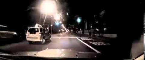 Esperimento a New York: 55 semafori tutti verdi