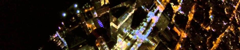 Salto nel vuoto dalla Freedom Tower di New York