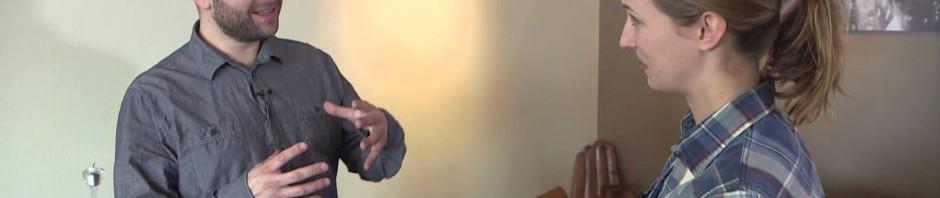 Paracadutista norvegese sfiorato da un meteorite